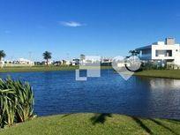 Casa com 4 quartos e Salao jogos, Capão da Canoa, Centro, por R$ 1.200.000