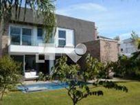 Casa com 6 quartos e Salao festas, Xangri-Lá, Atlântida, por R$ 2.490.000