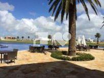 Casa com 5 quartos e Ar condicionado, Capão da Canoa, Centro, por R$ 4.500.000