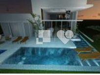 Casa com 4 quartos e Piscina, Capão da Canoa, Centro, por R$ 1.700.000