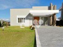 Casa com 4 quartos e Despensa, Capão da Canoa, Centro, por R$ 1.200.000