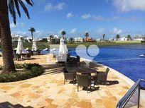 Casa com 4 quartos e Playground, Capão da Canoa, Centro, por R$ 4.200.000
