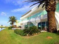Casa com 7 quartos e Quadra poli esportiva, Capão da Canoa, Centro, por R$ 9.000.000