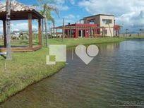 Casa com Sala ginastica, Capão da Canoa, Centro, por R$ 159.000
