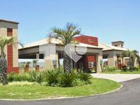 Casa com Guarita, Capão da Canoa, Centro, por R$ 180.000