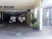 Comercial com Vagas, Porto Alegre, Centro Histórico, por R$ 48.000