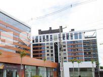 Escritório, Porto Alegre, Cristal, por R$ 832.000