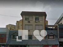 Apartamento com 1 quarto e Hidromassagem, Porto Alegre, Cristal, por R$ 225.000