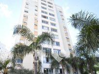Apartamento com 3 quartos e Salas, Canoas, Centro, por R$ 530.000