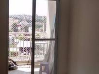 Apartamento com 2 quartos e Salas, São Paulo, Jardim Prudência, por R$ 1.700