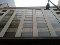 Andar Corporativo na Rua Buenos Aires
