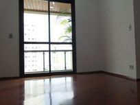 Apartamento 01 dormitório, 01 vaga, Vila Olímpia - São Paulo.