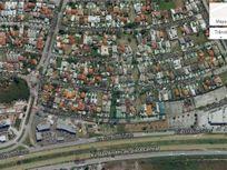 Terreno residencial à venda, Barra da Tijuca, Rio de Janeiro.