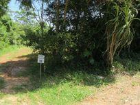 Sítio rural à venda, Água Espraiada (Caucaia do Alto), Cotia.