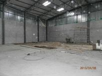 Galpão  industrial para locação, km 49 da Bunjiro na pista