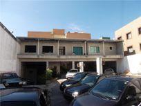 Prédio comercial para venda e locação, Rudge Ramos, São Bernardo do Campo.