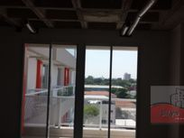 Sala Comercial para locação, Santana, São Paulo - SA0111.