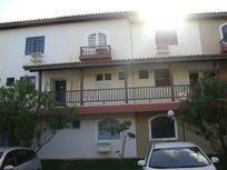 Village residencial à venda, Portão, Lauro de Freitas - VL0006.
