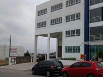 Galpão Industrial em Condomínio em Cotia.