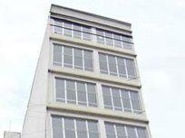 Prédio Comercial Centro de SP