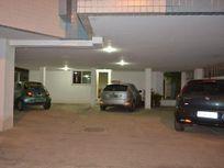 Apartamento residencial para locação, Parque Flamboyant, Campos dos Goytacazes.