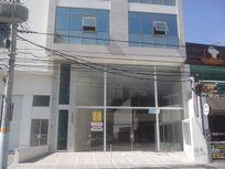 Sala comercial para locação, Parque Tamandaré, Campos dos Goytacazes.