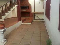 Casa  residencial à venda, Chácara da Barra, Campinas.