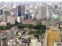 Área  comercial para locação, Mooca, São Paulo.
