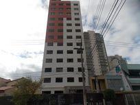 Prédio  comercial para locação, Tatuapé, São Paulo.