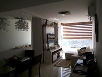 Cobertura  residencial à venda, Rio Comprido, Rio de Janeiro.