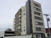 Apartamentos, pronto para morar de 2 e 3 dormitórios, 1 suíte/garagem/box/vaga a  venda em Canoas.