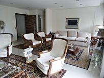Loft, Itaim Bibi, 1 Suíte, 168 m² e 2 Vagas de Garagem