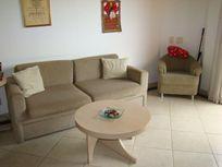 Flat Residencial Duplex Para Locação No Morumbi