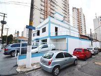 Prédio comercial à venda, Ipiranga, São Paulo.