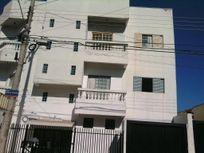 Prédio  comercial à venda, Residencial Macedo Teles I, São José do Rio Preto.