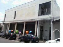 Prédio  comercial para locação, Centro, Piracicaba.