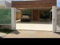 Casa residencial à venda, Taguatinga Norte (Taguatinga), Brasília.