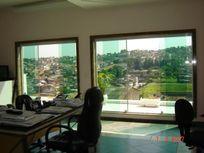 Prédio  comercial para venda e locação, Nova Petrópolis, São Bernardo do Campo.