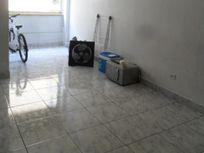 Kitnet residencial à venda, Centro, São Paulo -