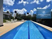 Casa residencial à venda, Estrada Do Coco, Lauro de Freitas.