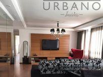 Cobertura  residencial à venda, Planalto Paulista, São Paulo.