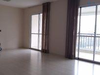 Apartamento residencial para locação, Alphaville Industrial, Barueri.