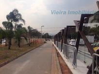 Prédio Comercial para locação, Jardim Vergueiro, São Paulo - PR0001.