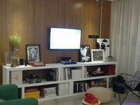 !!!!!!!!Grande oportunidade apartamento 83m² 02 dormitórios sendo 01 suíte no Jardim Zaira!!!!!!!