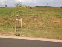 Terreno residencial à venda, Alphaville Dom Pedro 2, Campinas - TE0292.