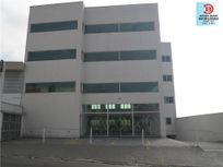 Prédio comercial para locação, Vila Ré, São Paulo - PR0030.