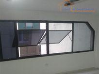 Sala comercial para locação, Vila Clementino, São Paulo - SA0020.