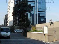 Sala comercial para locação, Alphaville Industrial, Barueri - SA0056.