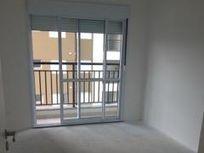 Apartamento residencial à venda, Melville Empresarial II, Barueri.