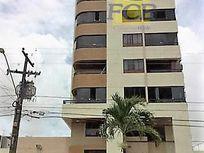 Apartamento residencial para locação com 3Qtos, 1Suíte, 115m², 2vagas, Tambaú, João Pessoa.